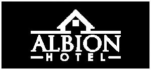فندق ألبيون
