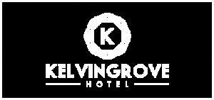 Hotel Kelvingrove