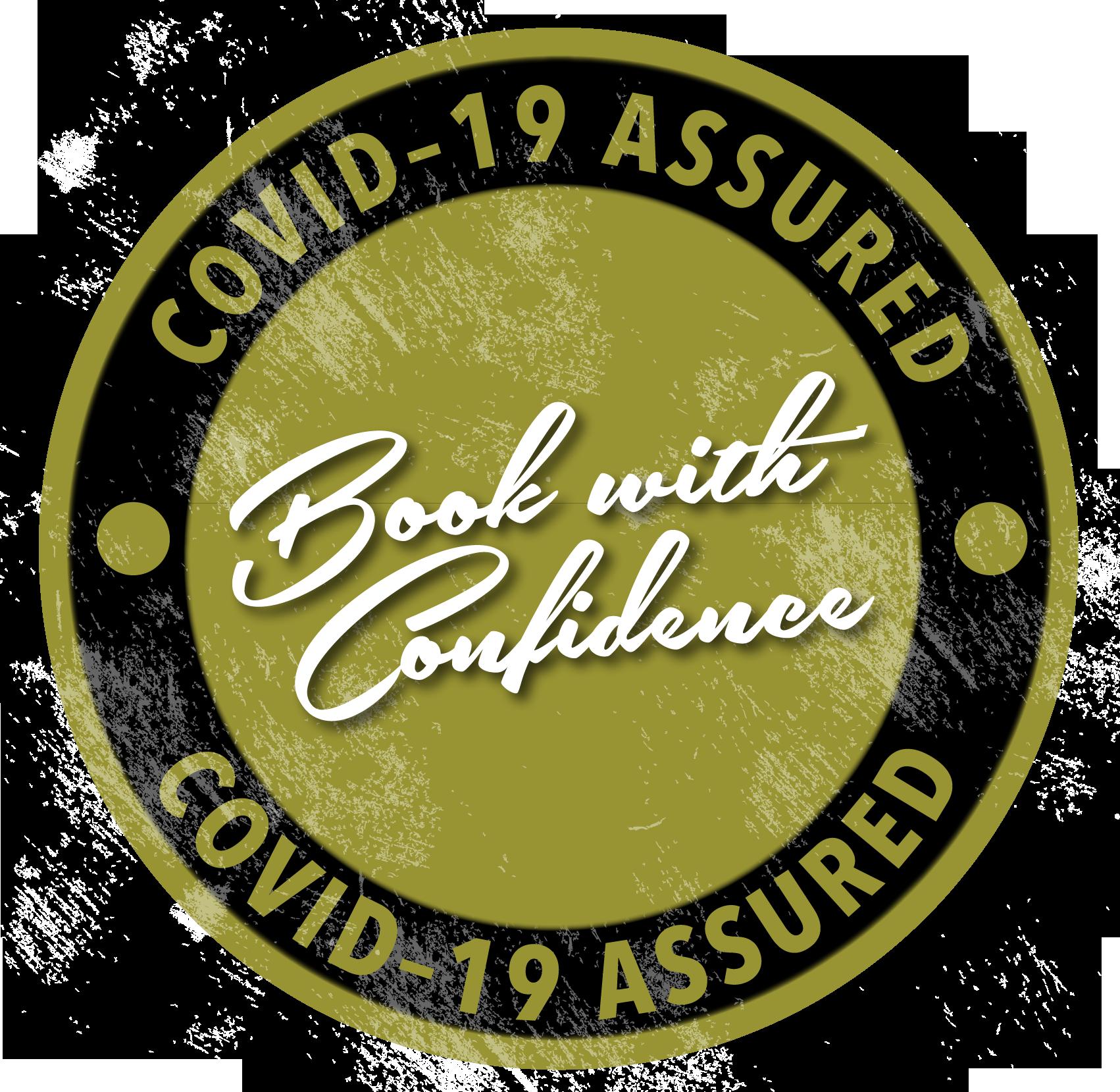 Covid Assurance